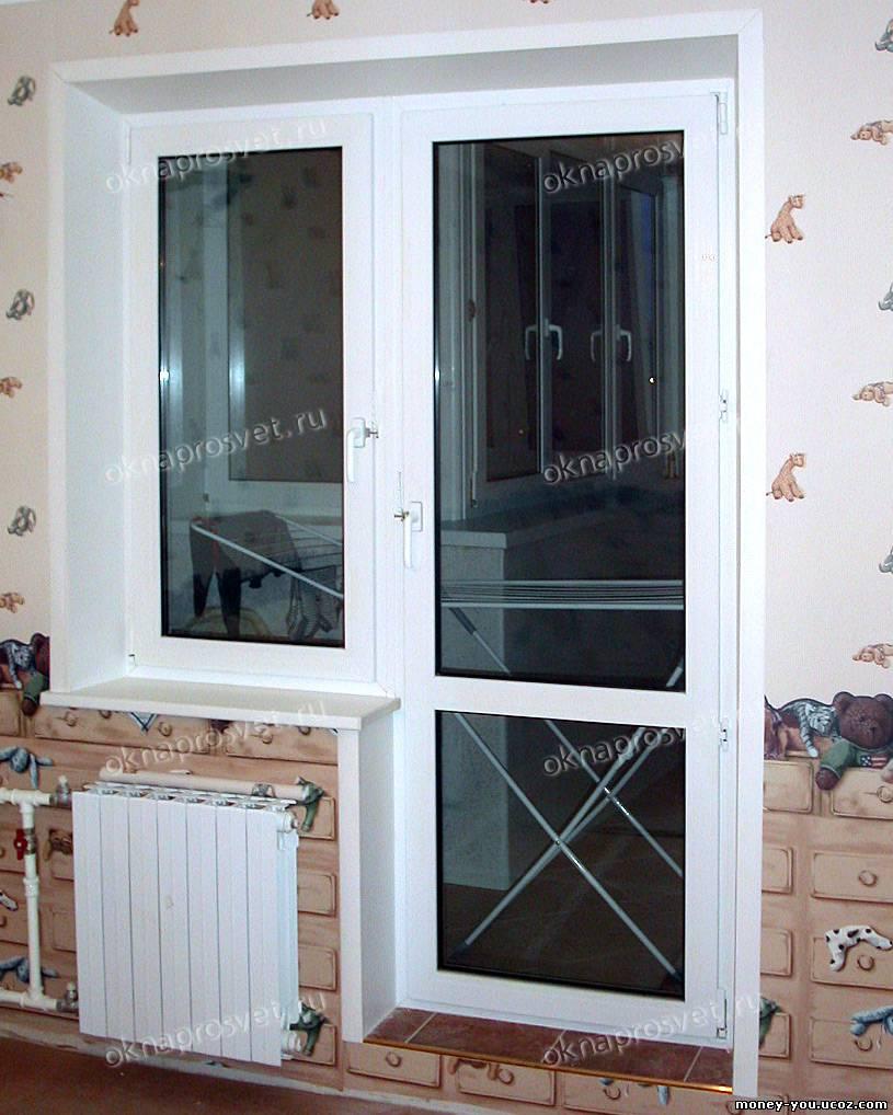 Окна для дома блог по пластиковым окнам, остеклению балконов.